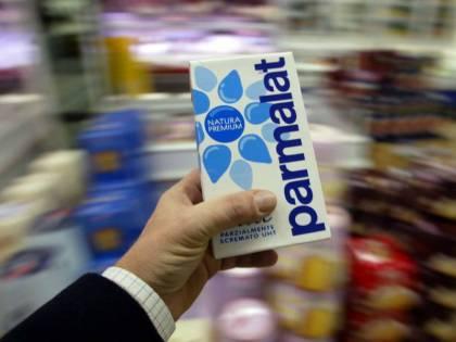 """Anche per la Ue Lactalis  può acquisire Parmalat  """"Non turba il mercato"""""""