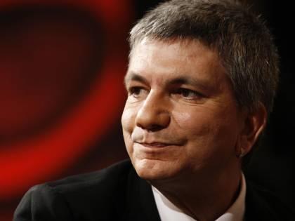 """Manovra, stretta sui dirigenti sanitari illegittimi  Ma Vendola se la prende col governo: """"Cattivi"""""""