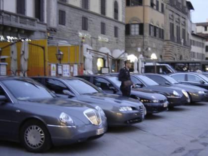 Appello al centrodestra:  sotto i costi della Casta   la nostra Italia crepa