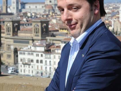 Ora Renzi corregge il tiro:<br /> &quot;I dipendenti bravi <br /> ci aiutino a isolare i furbi&quot;