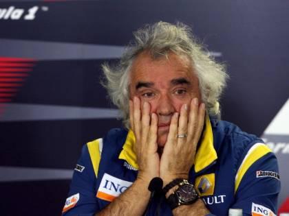 Costa Smeralda, truffa al Billionaire di Briatore:<br /> bevono champagne per 86mila euro e fuggono