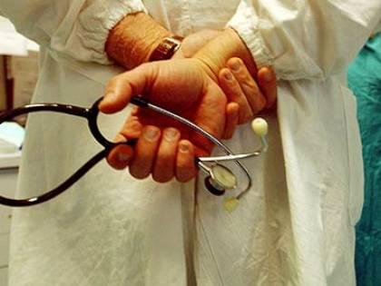 Una nuova frontiera per le visite mediche?  Allo studio in Inghilterra le diagnosi via Skype