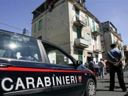 Enna, viaggi a luci rosse  con i fondi per la scuola:  arrestati due ex dirigenti