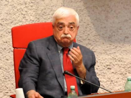 Caso Penati, c'è il sì al piano sulle ex aree Falck:<br /> i sospetti di tangenti non hanno fermato Oldrini