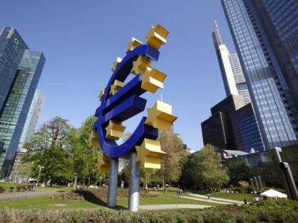 """Crisi, ora anche Barroso critica l'Unione europea  """"Il metodo dell'unanimità ci sta penalizzando"""""""