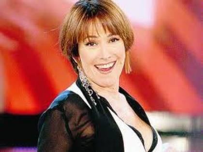 """Barbara D'Urso va in onda e fa il botto  Per """"Baila!"""" è record di ascolti in prima serata"""