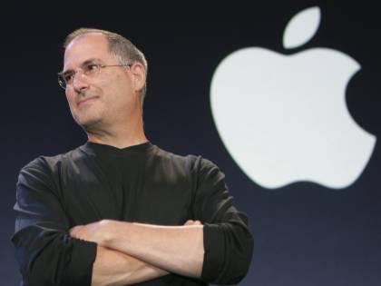 Steve Jobs? La firma rivela: era timido e umile