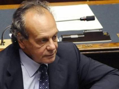 Inchieste, si muove Nitto Palma:<br /> ispettori dai pm di Napoli e Bari