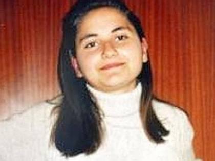Elisa Claps, a Restivo<br />trent'anni di carcere
