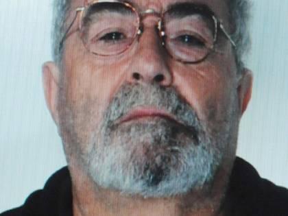 """Roma, """"Angelo della morte"""" uccise 7 anziani ricoverati"""