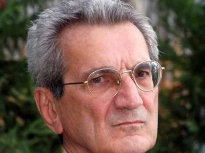 Dopo il caso Battisti,<br />ora Toni Negri spiega <br />la filosofia ai francesi