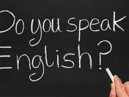 L'inglese per gli alunni delle elementari decolla a Malpensa
