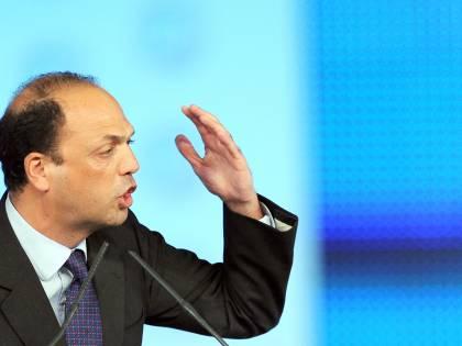 """Caccia aperta al Porcellum Frattini e Franceschini:  """"La legge va cambiata"""""""