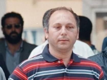Mafia, delitto Di Matteo<br />Cinque ergastoli ai boss<br />12 anni a Spatuzza