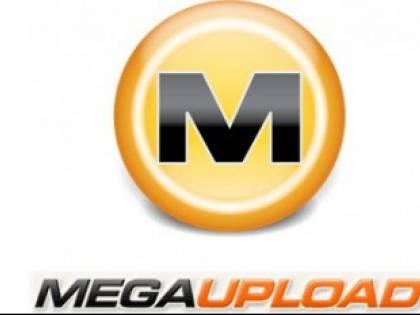 L'Fbi fa chiudere i battenti<br />a MegaUpload e MegaVideo