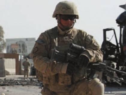 Kabul, strage di francesi Talebani rivendicano attacco