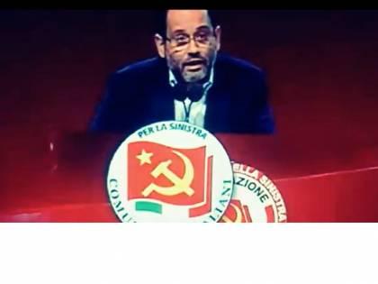 """Ingroia dai comunisti Il Csm bacchetta il pm: """"Presenza inopportuna"""""""