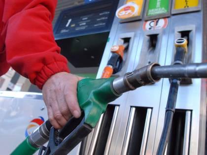 Protestano i benzinai: 10 giorni di sciopero Roma tra poco a secco