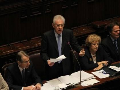 Decreto liberalizzazioni I partiti annunciano battaglia in parlamento