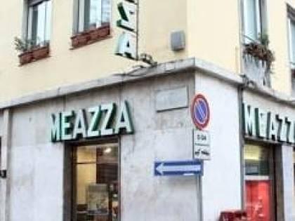 """""""L'Area C ha dimezzato gli affari, pronti a pagare 5 euro per i clienti"""""""