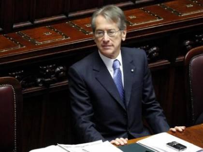 """""""Frusta pesante"""" o """"chiarimento""""? Il verdetto divide Frattini e Terzi"""
