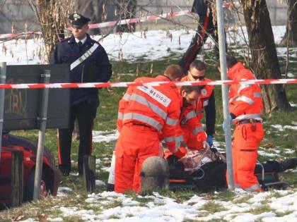 Milano, tragico inseguimento Vigile urbano spara e uccide un cittadino sudamericano
