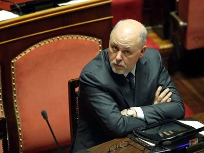 Bilanci truccati, Lusi nei guai Accertamenti dei magistrati su altri 20 milioni di euro