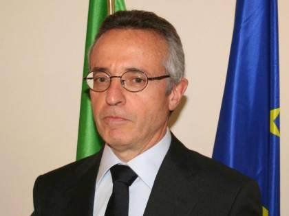 Catania nomina otto nuovi dirigenti forestali
