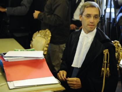 Mills, respinta la ricusazione:<br />il Cav multato per 1.500 euro<br />E sabato arriverà la sentenza