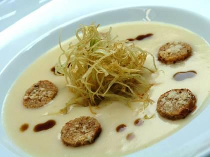 Moena, settimana gourmet con gli chef della Val di Fassa