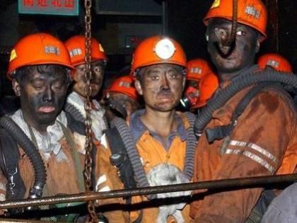 La Cina fa il pieno di energia sotto i piedi nasconde un tesoro