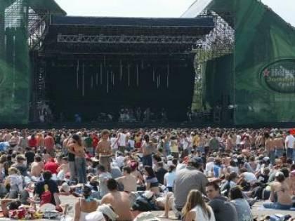 Fiera Milano Live, nasce la grande area per i concerti estivi