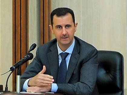 Assad chiese consigli all'Iran Ecco le email che svelano  i retroscena delle proteste