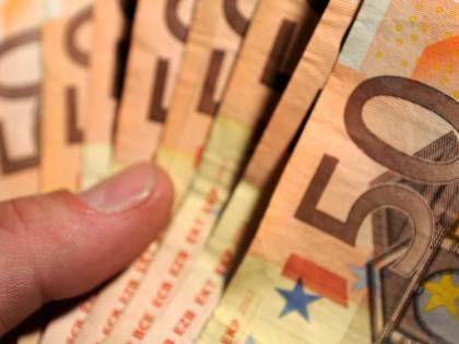 Banche, conti correnti gratis per i pensionati: il governo diviso in due