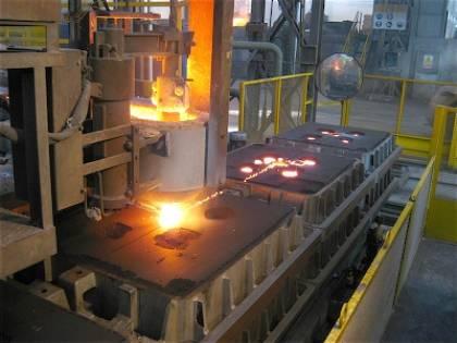 Fiere, il patto dell'acciaio: Made in Steel sbarca a Fiera Milano
