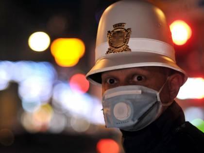 """Ambiente, il ministro Clini: """"Le auto che inquinano pagheranno pedaggi più alti"""""""