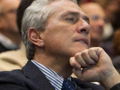 """Dopo le dichiarazioni di Lusi i pm vogliono vederci chiaro: """"Rutelli e Bianco in procura"""""""