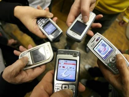 Il governo pronto ad aumentare le tasse sui dispositivi hi-tech?