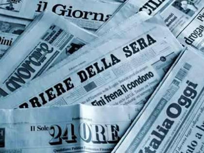 Crisi dell'editoria: in 5 anni vendute un milione di copie in meno
