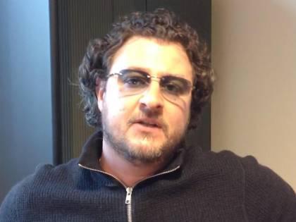 Lega, nello studio di Belsito l'ex autista di Renzo Bossi: la conversazione registrata
