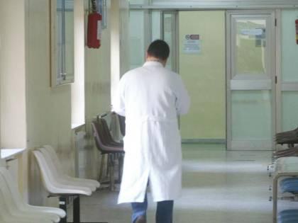Metodo Di Bella,  guerra tra medici