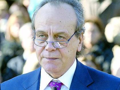 L'ex Guardasigilli: «I tribunali potrebbero canalizzare le energie su cause serie»