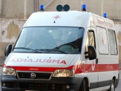 Tragedia a Ustica Due minorenni rubano un'auto ma finiscono in mare