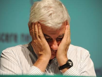 """Unicredit, Profumo è rinviato a giudizio: """"Maxi frode fiscale"""""""