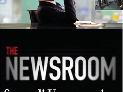 Se negli Usa scoppia  la guerra delle notizie