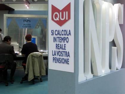Stop ai pagamenti in contanti superiori ai mille euro