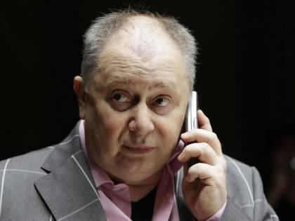 Ruby bis, in Aula Mora scarica tutto su Berlusconi. Ma poi si rimangia le parole