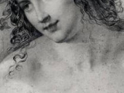 Avventure artistiche di Cosroe Dusi,  pittore romantico al servizio dello Zar