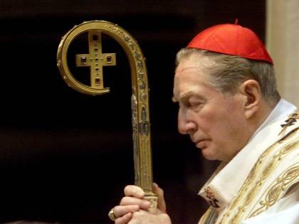 Morto il cardinal Martini