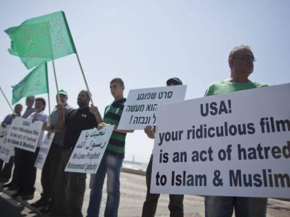 Quanto autolesionismo nelle scuse dell'America Così vince solo la jihad